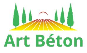 Art Béton France
