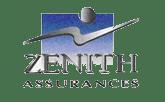 Zenith Assurances