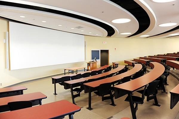 Nettoyage Université et Ecole