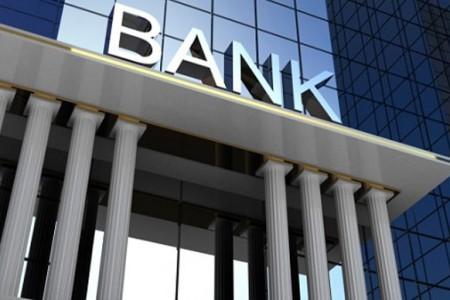 Nettoyage de banque