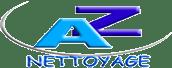 AZ Nettoyage : Entreprise de nettoyage à Paris et en Ile de France